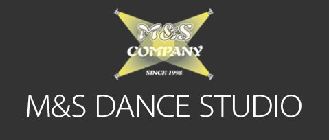 M&S DANCE STUDIO